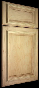 arlington flatvp aplmoulding maple(c)boss cabinetry
