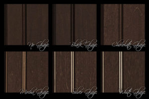 chocolat(c)boss cabinetry