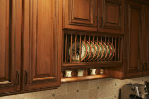 plate rack(c)boss cabinetry