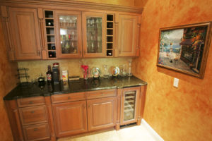 wine closet009(c)boss cabinetry