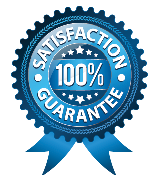 Satisfaction-Guarantee-Label2