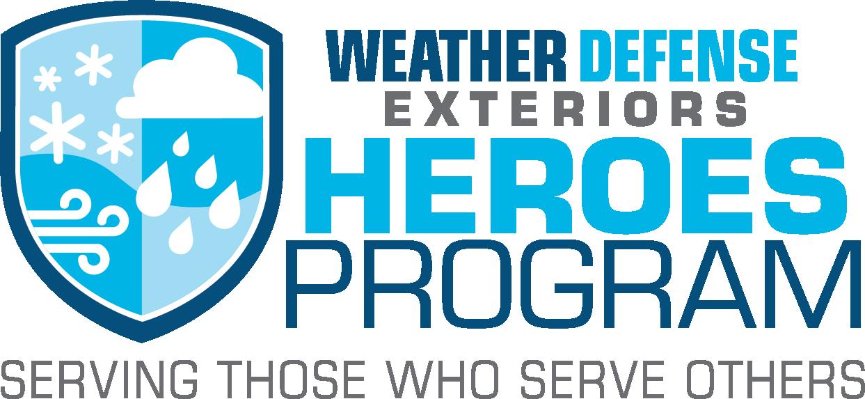 WeatherDefenseExt_Heroes_final (1)