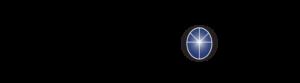 bar_logo-1024x282
