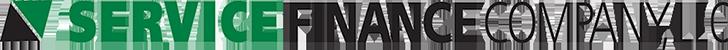 servicefinancecompany_logo