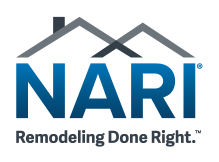 NARI_Logo_07 2016_RGB