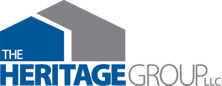 The Heritage Group LLC