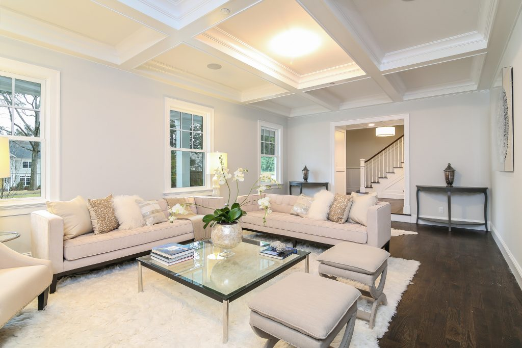 Create Your Dream Home With Custom Home Design Services