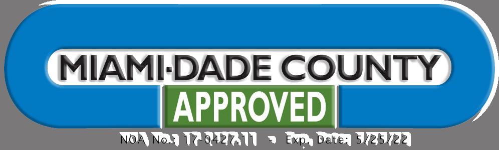 MDC-APPOVED_COLORlogo