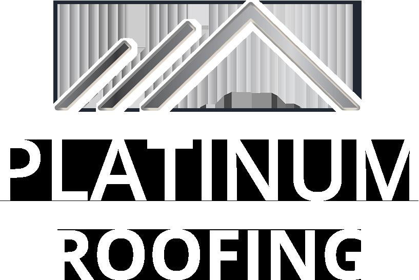 Platinum Roofing
