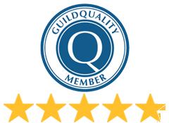 reviews-guild-quality3