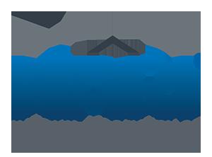 NARI Logo_300sq