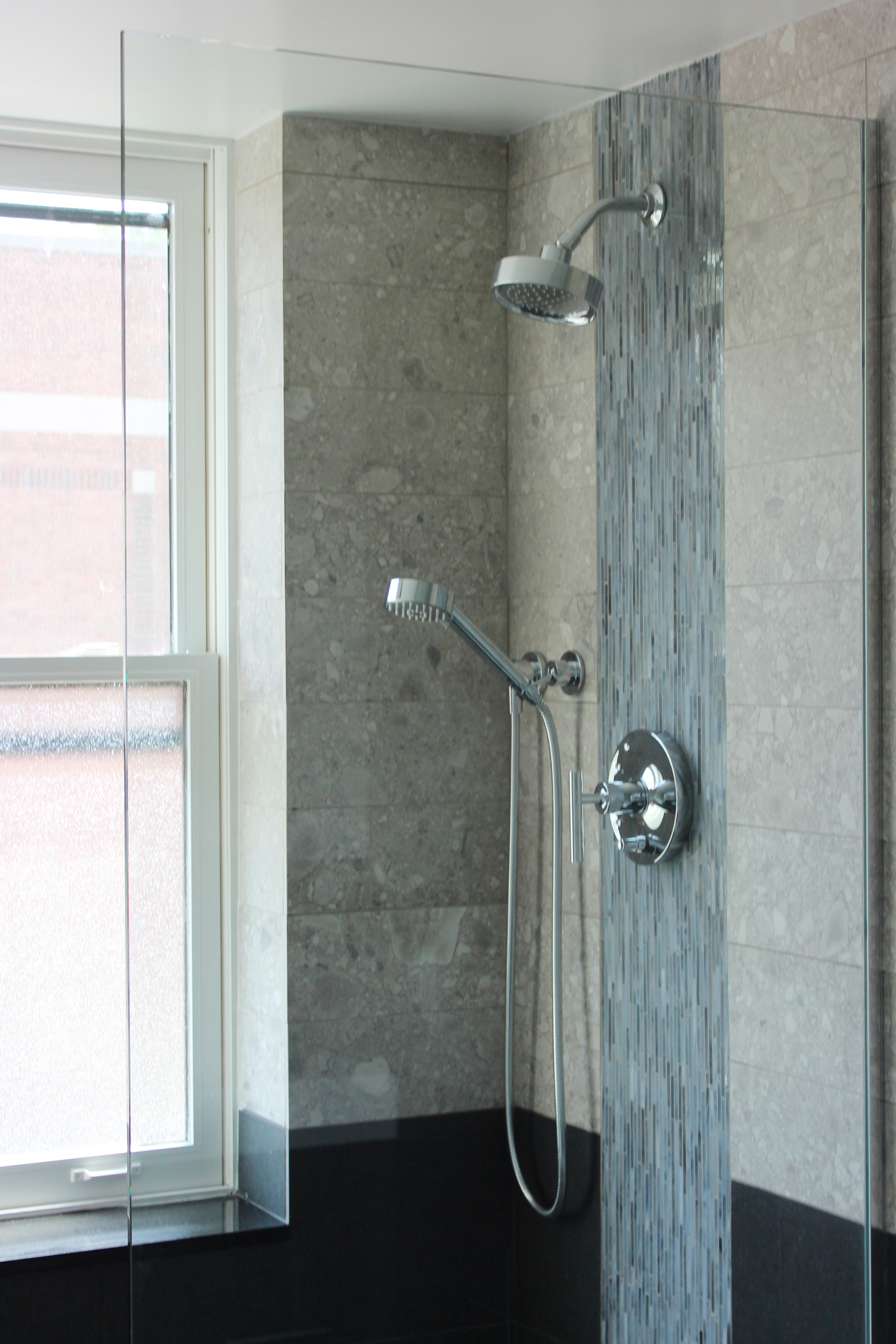 Why Bathroom Remodeling Can Wash Away Your Troubles Lior Excavating - Order of bathroom renovation