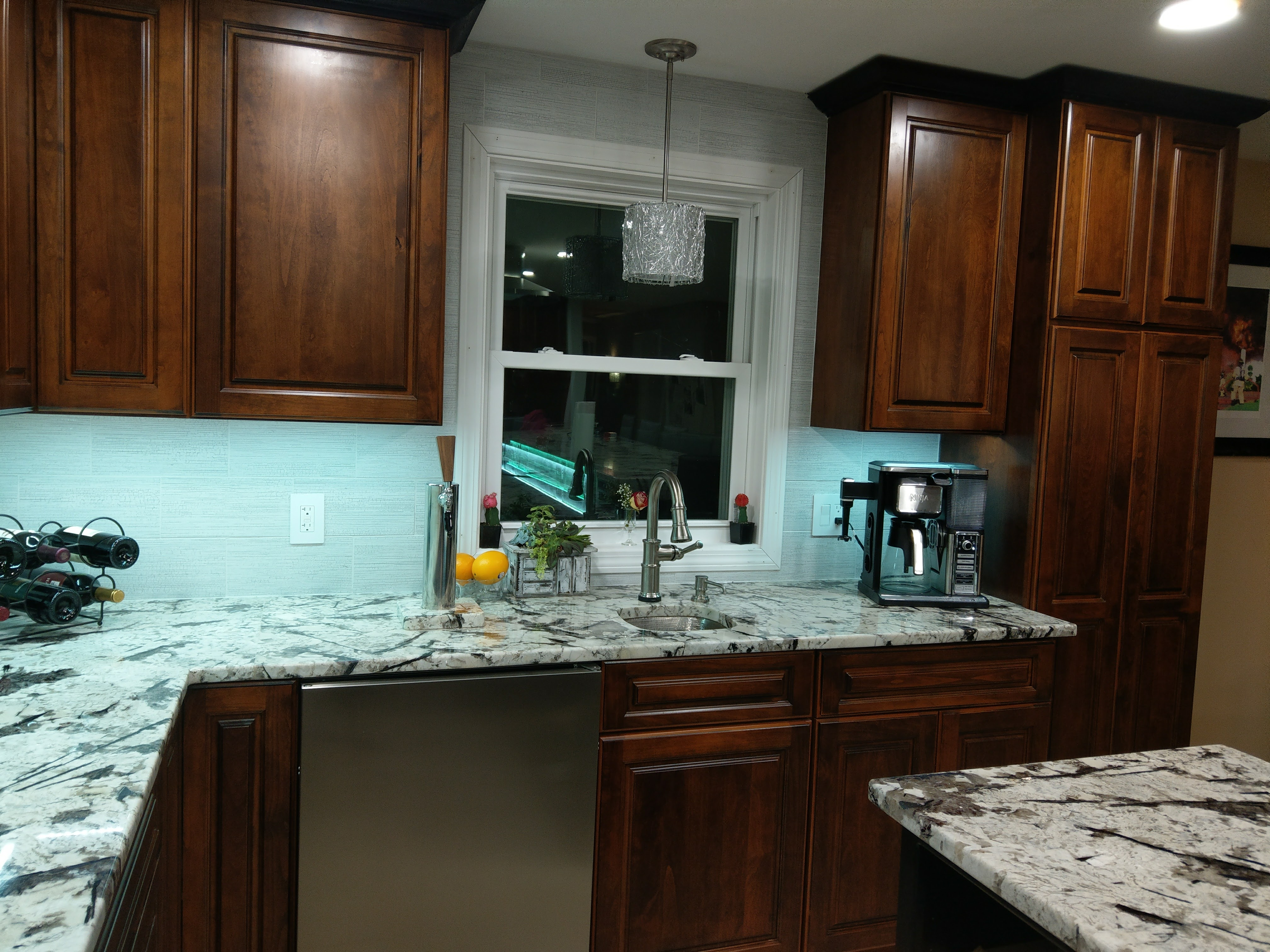 Why Soapstone Is an Excellent Material for Kitchen ...