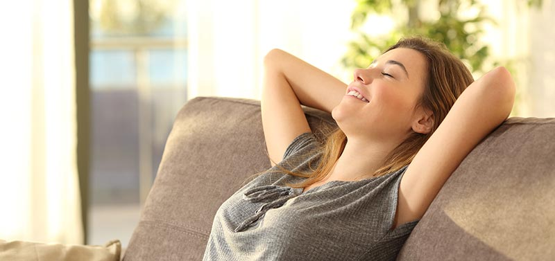 Financial_Relief_Girl_On_Couch_small