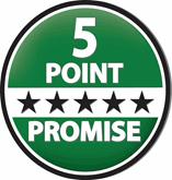 5pointpromise