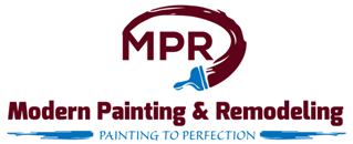 Modern Painting & Remodeling
