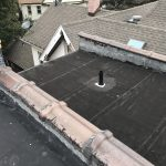 BNT-Roofing-02