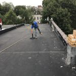 BNT-Roofing-03