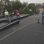 BNT-Roofing-05