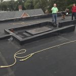 BNT-Roofing-06