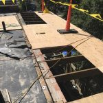 BNT-Roofing-11
