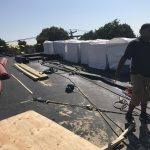 BNT-Roofing-12