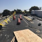 BNT-Roofing-13