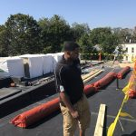 BNT-Roofing-14