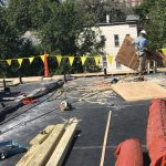 BNT-Roofing-15