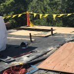 BNT-Roofing-21