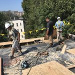 BNT-Roofing-22