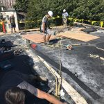 BNT-Roofing-23