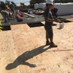 BNT-Roofing-30