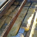 BNT-Roofing-32