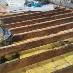 BNT-Roofing-33