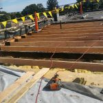 BNT-Roofing-36