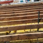 BNT-Roofing-37