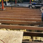 BNT-Roofing-38