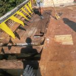 BNT-Roofing-41