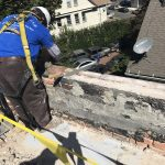 BNT-Roofing-45