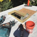BNT-Roofing-46