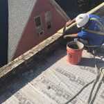 BNT-Roofing-47