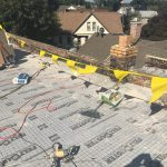 BNT-Roofing-48