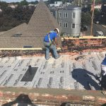 BNT-Roofing-49