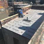 BNT-Roofing-50