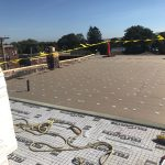 BNT-Roofing-51