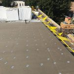 BNT-Roofing-52