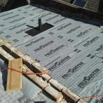 BNT-Roofing-53