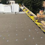 BNT-Roofing-55