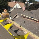 BNT-Roofing-56